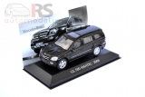 Mercedes GL 500 4Matic (2006) - M047