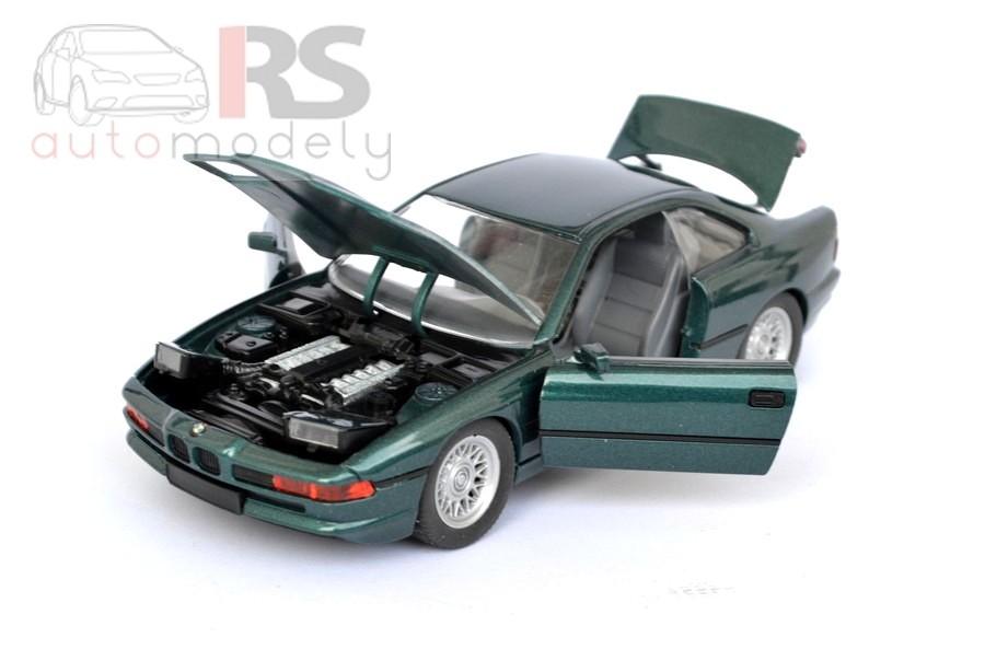 Modely Aut Automodelyrs