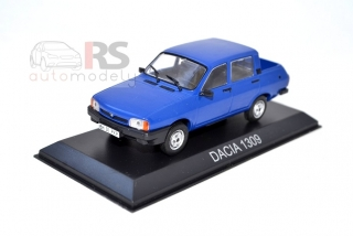 Dacia 1309 Pick-Up
