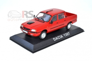 Dacia 1307 Pick-Up