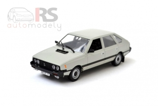 Polonez FSO MR´87