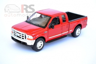 Ford F-350 Pick Up