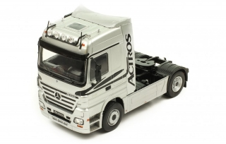 Mercedes Actros MP2 1844